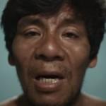 Este huaorani confiesa que mató a cuatro taromenanes