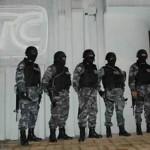Las cifras de los incautados: TC inactivo, Gama y El Telégrafo a pérdida