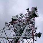 El gobierno propone reducir las utilidades de los trabajadores del sector de telecomunicaciones