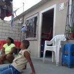 Socio Vivienda: una 'lotería' para los pobres
