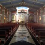 ¿Se casa por la iglesia? Esto le cuesta en Guayaquil