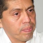 ENTREVISTA: 'En dos años como mucho tendremos ejecutada la sentencia'