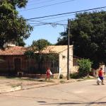 El Profe Jorge y su vida oculta en Paraguay