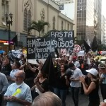 La semana que Ecuador se movilizó