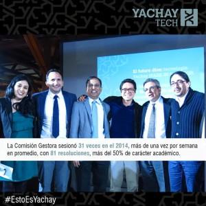 publi yachay tech