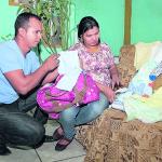 La justicia se dilata en caso de bebé quemado en termocuna