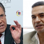Gastos y terremoto: Supercom cancela, Turismo contrata