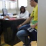 Adolescentes adictos tienen escasas opciones de rehabilitación