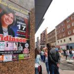 "Ecuatorianos en tiempo de crisis: ""Me quedo en España"""