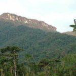 Tensión en la Amazonía por conflicto entre minera china y comunidad shuar