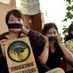 Gobierno suaviza decretos que pusieron en jaque a organizaciones ambientalistas