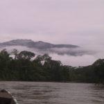 Concesiones mineras en zonas sensibles de Ecuador no se detienen