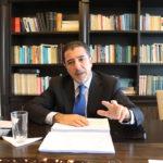 """La ruta del dinero """"G"""": Xavier Castro dice saber muchas pistas"""