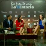 Primer debate por la Alcaldía de Quito puso en el tapete el subsidio inminente al Metro