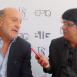 Tommy Schwarzkopf: Una buena gestión es clave para el éxito de un proyecto inmobiliario