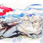 Los crímenes que oculta el socialismo