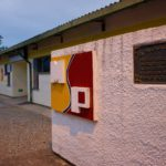 Burocracia mantiene cerrado el hospital de Zaruma