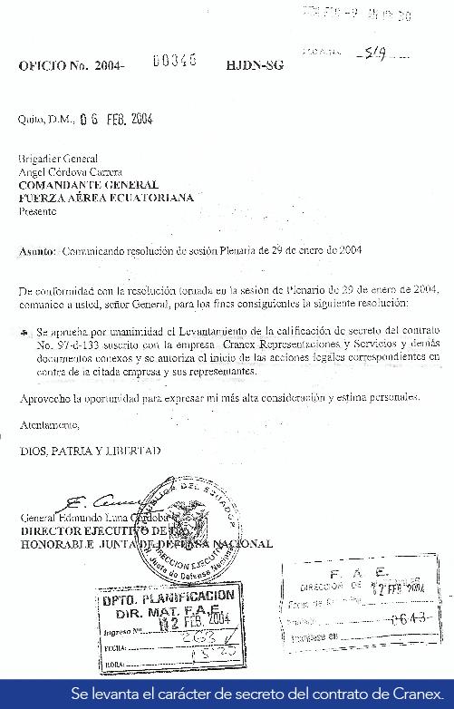 https://periodismodeinvestigacion.com/wp-content/uploads/2019/10/irregularidades-cranex.jpg