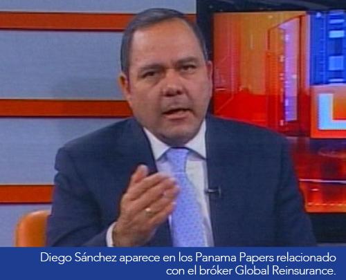https://periodismodeinvestigacion.com/wp-content/uploads/2019/10/diego-sanchez.jpg