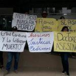 El reparto de hospitales: la tragedia de Los Ríos