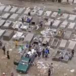 La más golpeada del mundo: ¿Por qué Guayaquil?