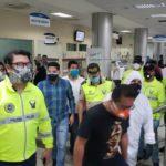 GADs bajo la lupa: Algunos gastaron más en Carnaval que en la pandemia
